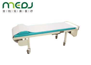 Electric Examination couch table ultrasonic examination table for X ray